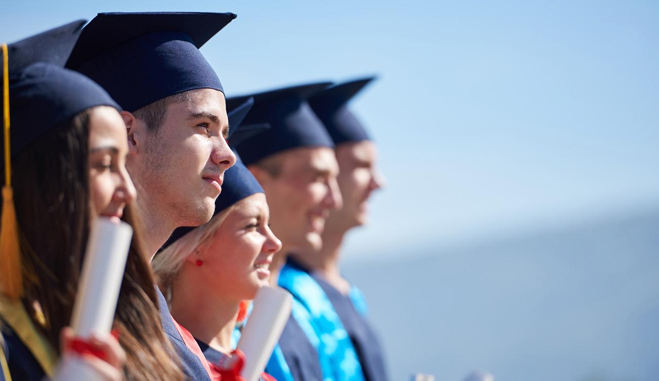 ¿Por qué es importante un test vocacional antes de elegir una profesión?
