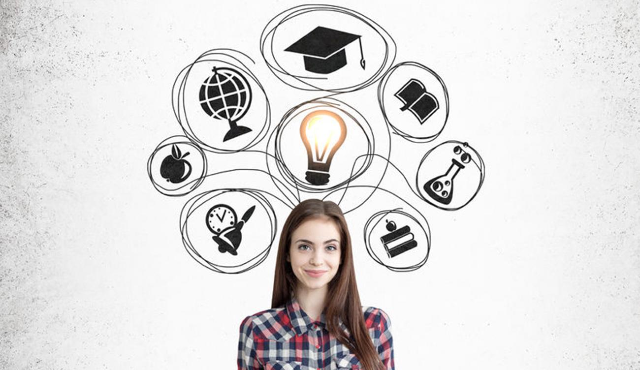 Aspectos que requiere desarrollar un INGENIERO para tener mayor éxito profesional